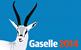 gaselle_logo_2014.png